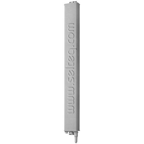 антенна Kathrein 742 215 V01