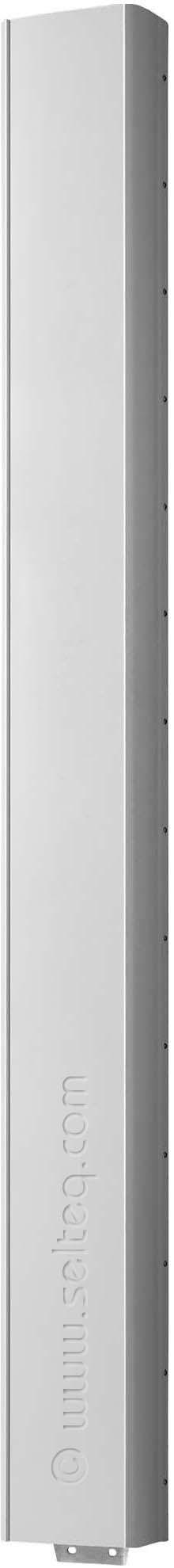 антенна Kathrein 800 10204 V02