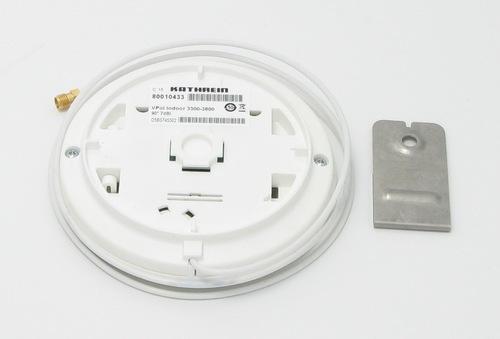 антенна WiMAX