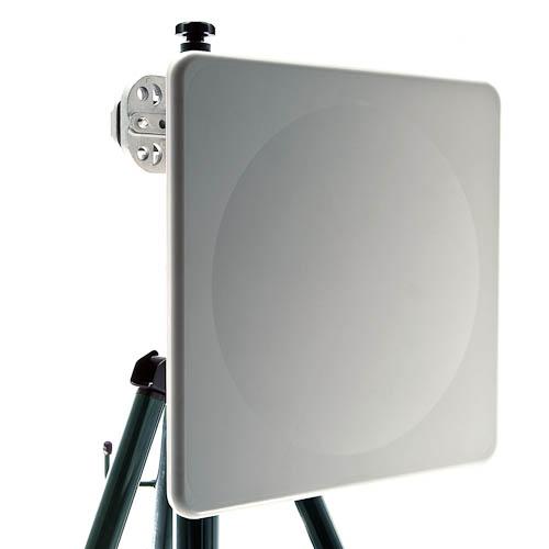 панельная антенна для FreshTel 19 дБи