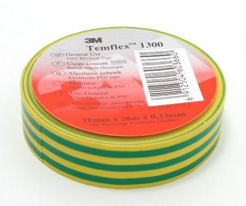 Temflex 1300
