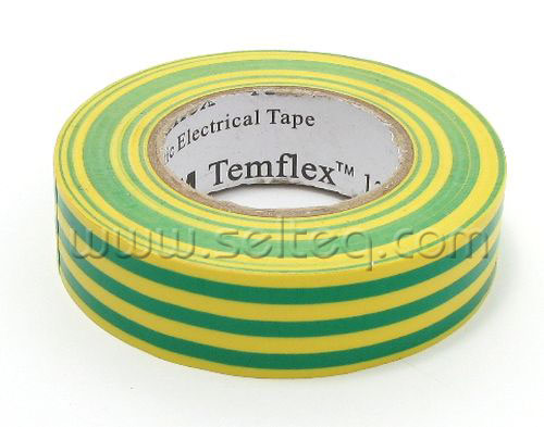 Изолента Temflex
