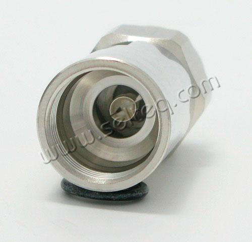 коннектор N типа