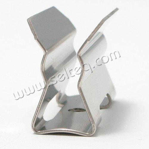 кабельный clip