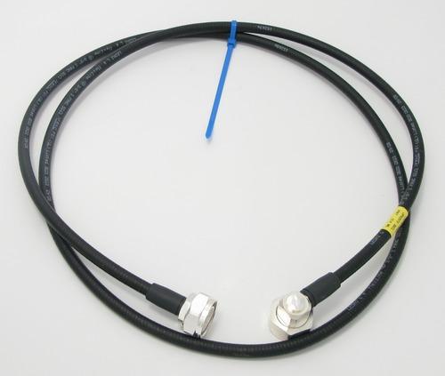 кабель соединительный 4м