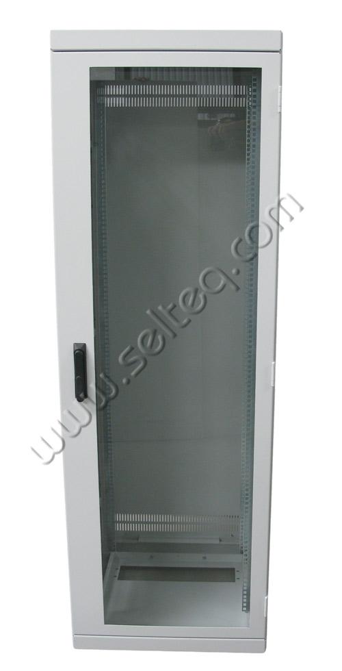 шкаф 37U