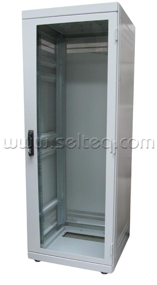 шкаф 33U