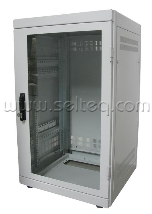 шкаф 19U